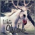 whiteshadow