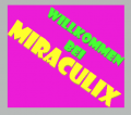 miraculix