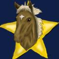 ★magic country stars★