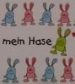 ★ hg german horses ★