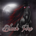 black fire i
