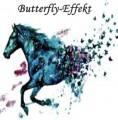 butterfly-effekt