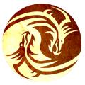 ~del bosque de dragones~
