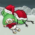 hugos weihnachtswunder