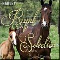 royal selection