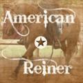 american ✪ reiner
