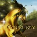 carina_love