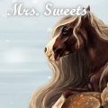 mrs. sweets