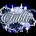 tabta
