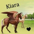 kiara