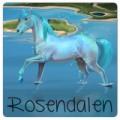 rosendalen