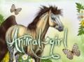 animal-girl