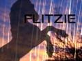 flitzie