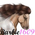 barbie1609
