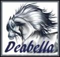 deabella