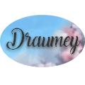 draumey