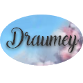 draumey