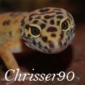 chrisser90