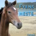 fyens heste