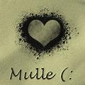 mulle(:
