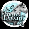 drum of the dream