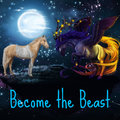 become the beast