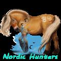 nordic hunters