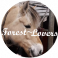 forest~lovers
