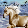 the magical
