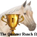 the quarter ranch Ω