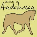 encanto andalucian ♞