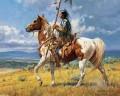 blood bound apaches