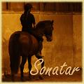 sonatar