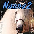 nanna2