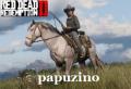papuzino
