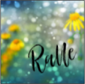 ralle