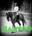 hanyoo
