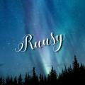 ruusy