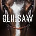oliiisaw