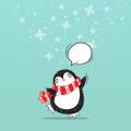 penguinkris