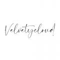 velvetycloud