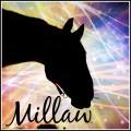 millaw-