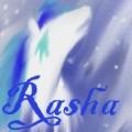 rashakiro