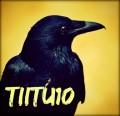tiitu10