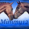 mimmy12