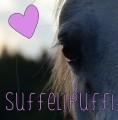suffelipuffi