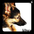 klisee_