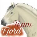 team fjord