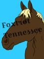foxtrot tennessee