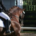 eternity left